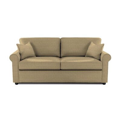 Klaussner Furniture Madison Queen Sleeper Sofa