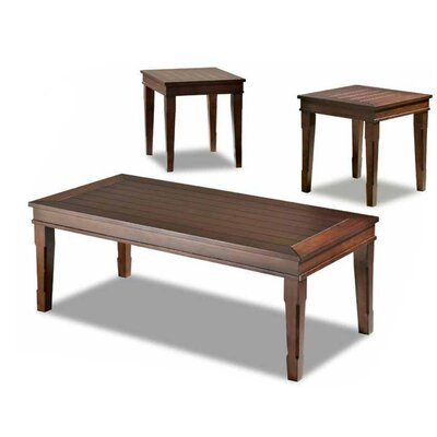 Klaussner Furniture Boylson 3 Piece Co..