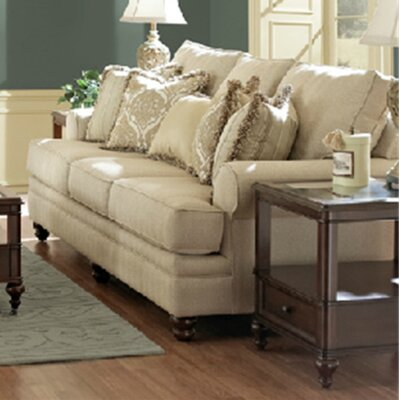 Klaussner Furniture Darcy ..