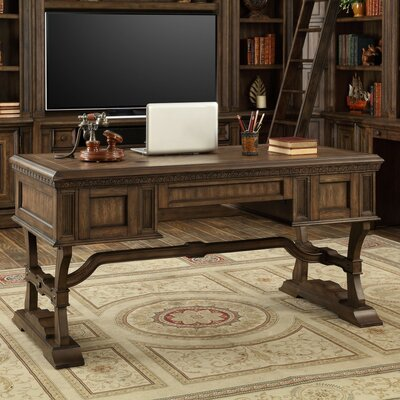 Parker House Furniture Aria Writing Desk