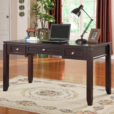 Parker House Furniture Boston Writing Desk