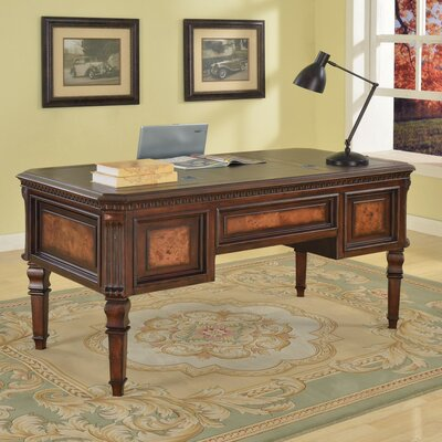 Astoria Grand Ramsey Writing Desk