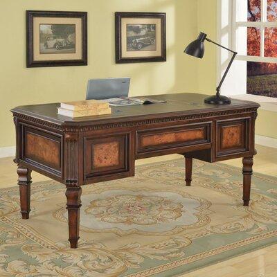 Astoria Grand Ramsey Writing Desk Image