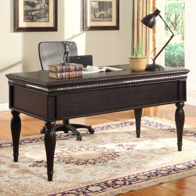 Darby Home Co Callingwood Writing Desk