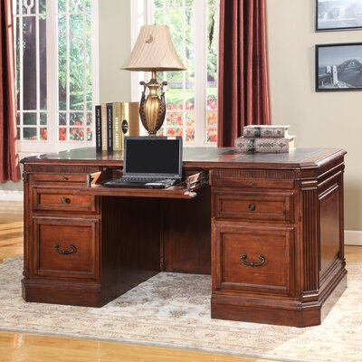 Astoria Grand Wakefield Executive Desk