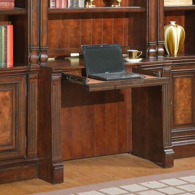 Astoria Grand Ramsey Library Writing Desk