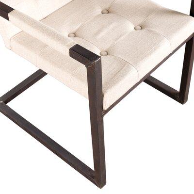 Wildon Home ® Holdem Dining Chair