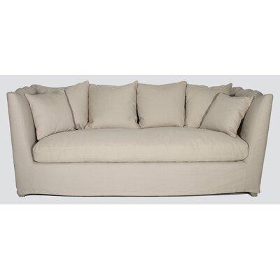 Zentique Inc. Aragon Sofa