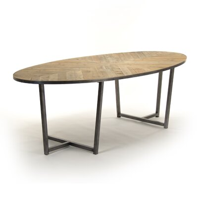 Zentique Inc. Dining Table