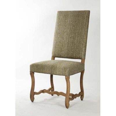 Zentique Inc. Freija Side Chair