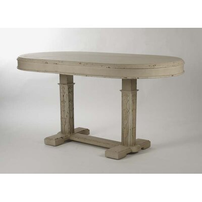 Zentique Inc. Rennes Coffee Table