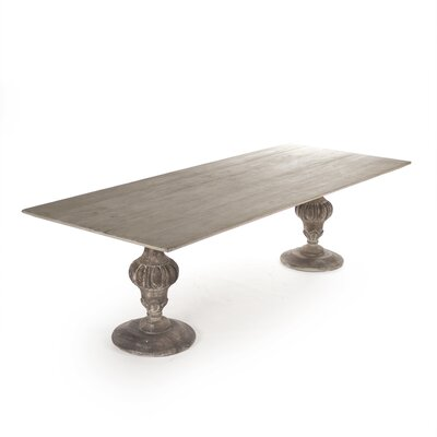 Zentique Inc. Kenneth Coffee Table
