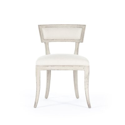 Zentique Inc. Ayer Side Chair