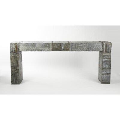 Zentique Inc. Kari Console Table