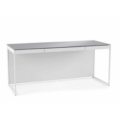 BDI Centro Computer Desk