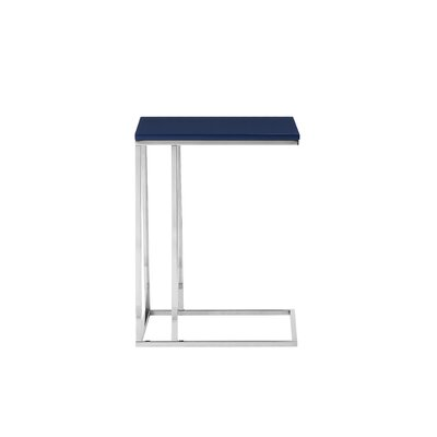 DwellStudio Rosie End Table