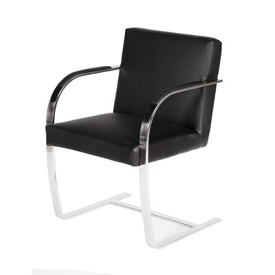 Pangea Home Pj  Arm Chair