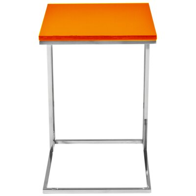 Wade Logan Felix End Table