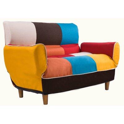 Merax Sleeper Sofa & Reviews