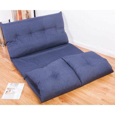 Merax Sleeper Sofa