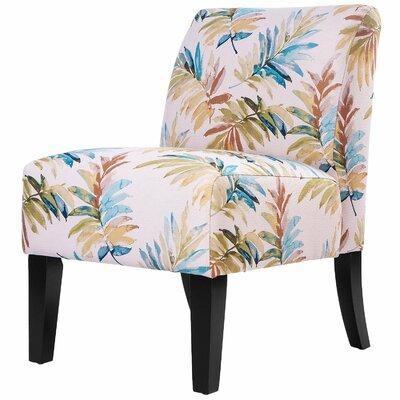 Merax Parsons Chair