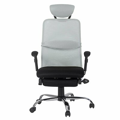 Merax Mesh Executive Chair