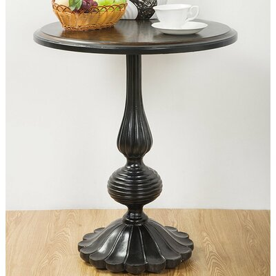 Merax End Table