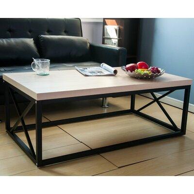Merax Coffee Table