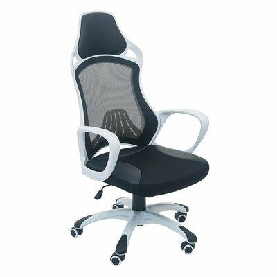 Merax High-Back Mesh Executive Chair