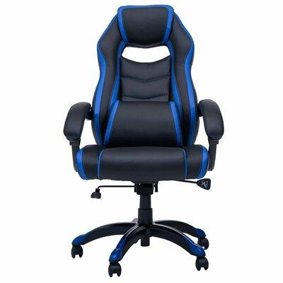 Merax High-Back Executive Chair