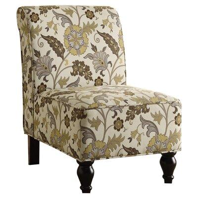 Monarch Specialties Inc. Floral Tradition..