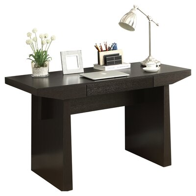 Monarch Specialties Inc. Bring Writing Desk