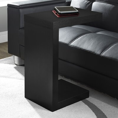 Monarch Specialties Inc. Monarch End Table