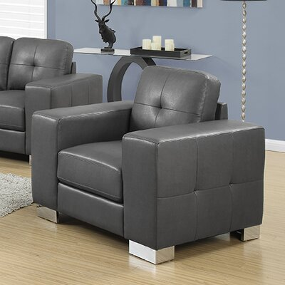 Monarch Specialties Inc. Arm Chair