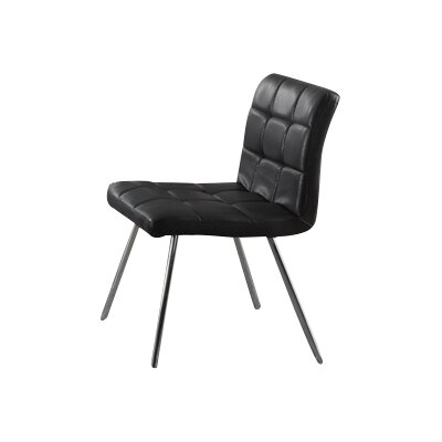 Monarch Specialties Inc. Gia Side Chair