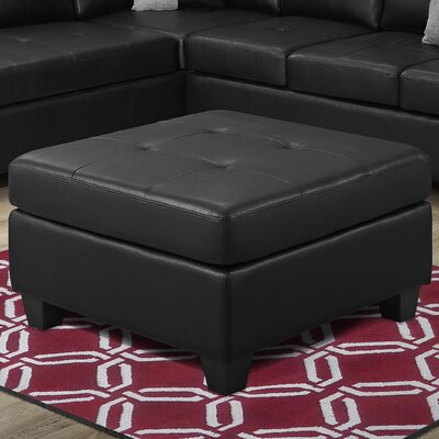 Monarch Specialties Inc. Ottoman