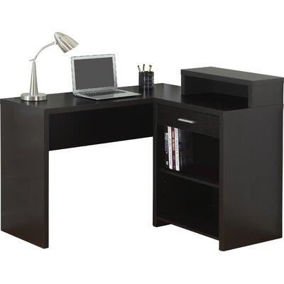 Monarch Specialties Inc. Computer Desk