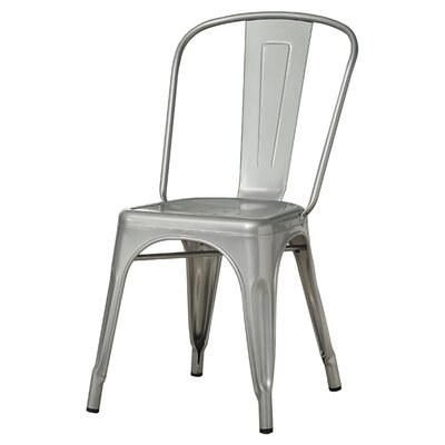 Monarch Specialties Inc. Milania Side Chair ..