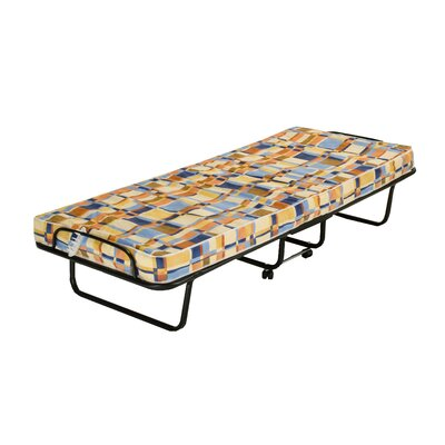 InnerSpace Luxury Products Folding Bed