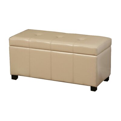 Warehouse of Tiffany Malm Upholstered Sto..