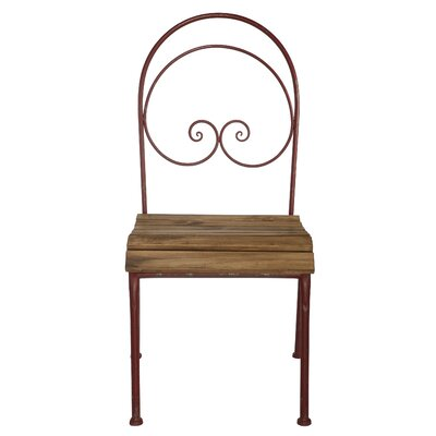 Trent Austin Design Lemoore Side Chair