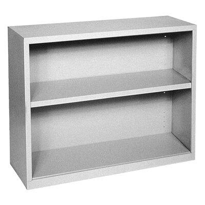 Sandusky Cabinets Elite Series 30