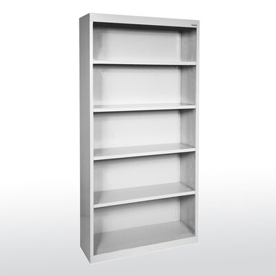 Sandusky Cabinets 72