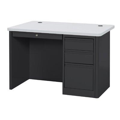 Sandusky Cabinets 900 Series 29.5