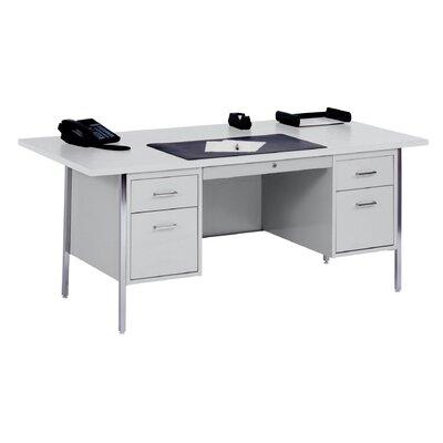 Sandusky Cabinets 500 Series 29.5