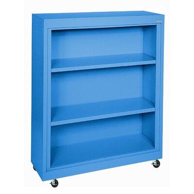 Sandusky Cabinets Elite 48
