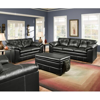 Alcott Hill Merriwood Living Room Collection