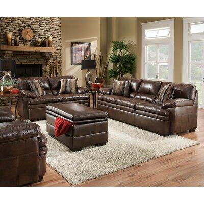 Simmons Upholstery Editor Living Room Collection Reviews Wayfair