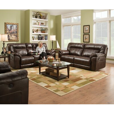 Darby Home Co Simmons Upholstery Colwy..
