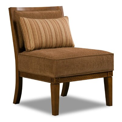 Simmons Upholstery Sydney Side Chair